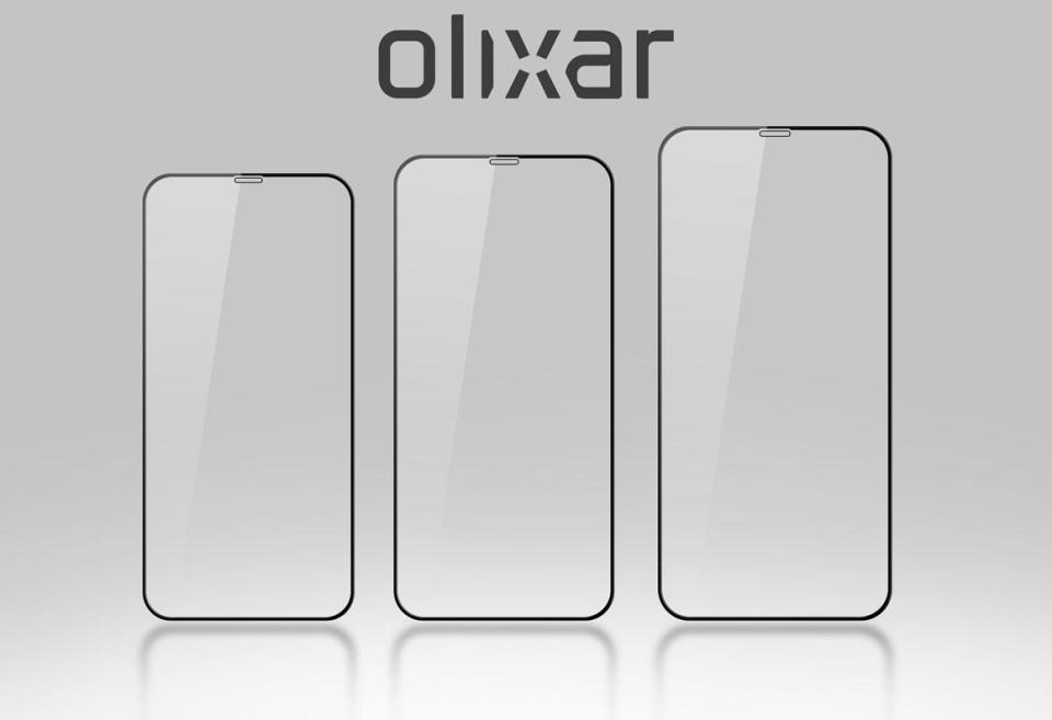 Какими будут новые iPhone — все слухи иутечки | Канобу - Изображение 2