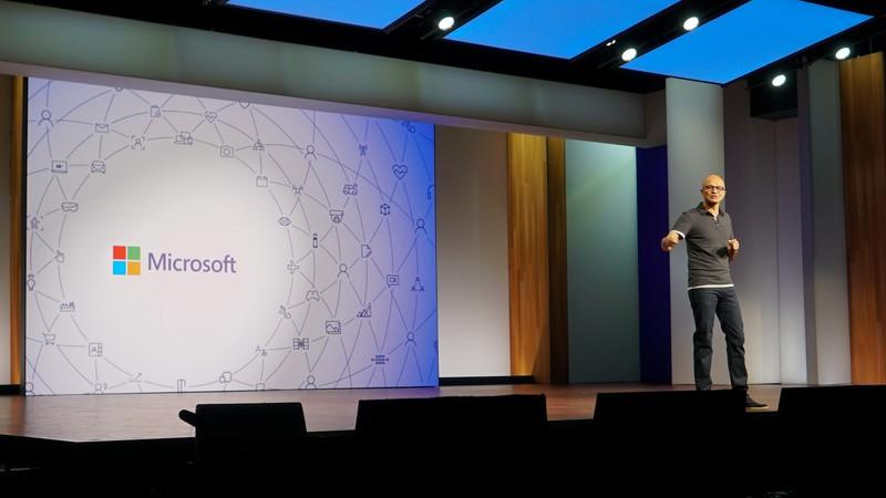 Google + Microsoft: как два извечных конкурента вместе пытаются изменить мир | Канобу - Изображение 6
