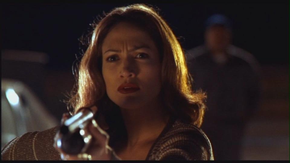 Отроковой женщины дозабитой жены— лучшие роли Дженнифер Лопеc | Канобу - Изображение 3485