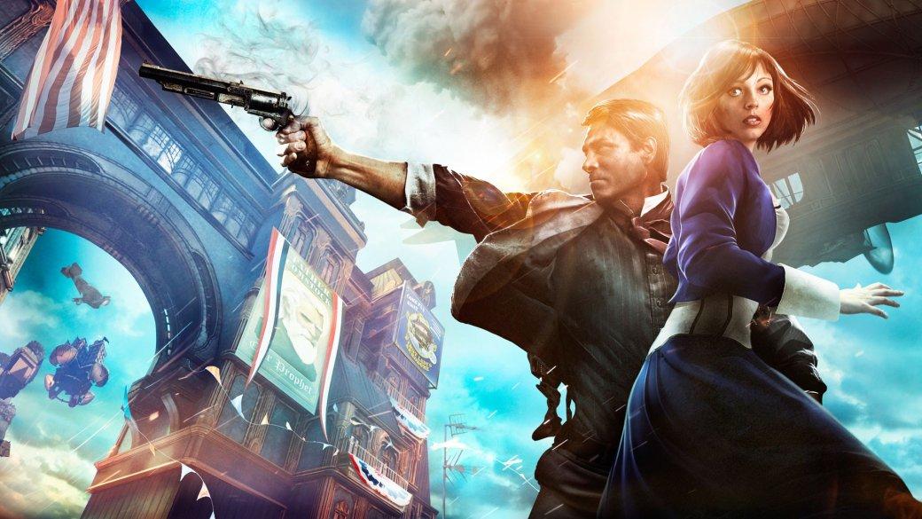 Новые игры мая 2020. Что выходит для PC, PS4, Xbox One иSwitch | Канобу