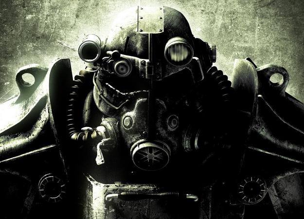 Новая модификация для Fallout 3 возвращает вырезанных изигры персонажей, оружие иброню. - Изображение 1