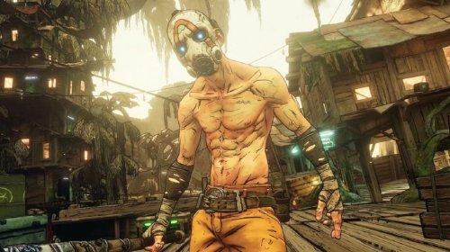 Игроки Borderlands 3 помогут ученым. Обэтом рассказала звезда «Теории большого взрыва»