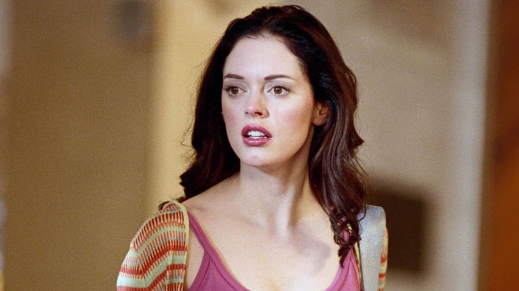 «Смелая» Роуз Макгоуэн— откровенный рассказ оГолливуде, домогательствах инасилии надженщинами | Канобу - Изображение 2