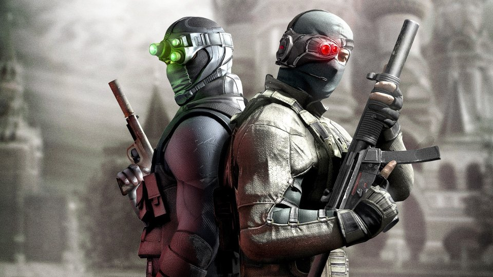 Главные оружейные мифы в играх | Канобу - Изображение 4