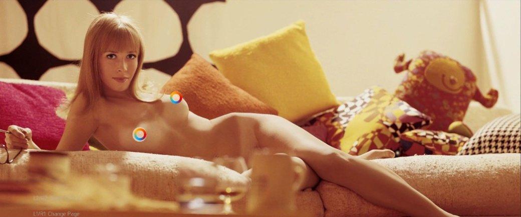 Все девушки изжурналов Playboy вMafia3. Галерея | Канобу - Изображение 25