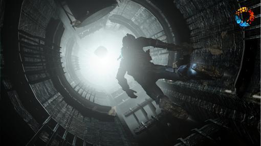 Рецензия на Dead Space 2 | Канобу - Изображение 218