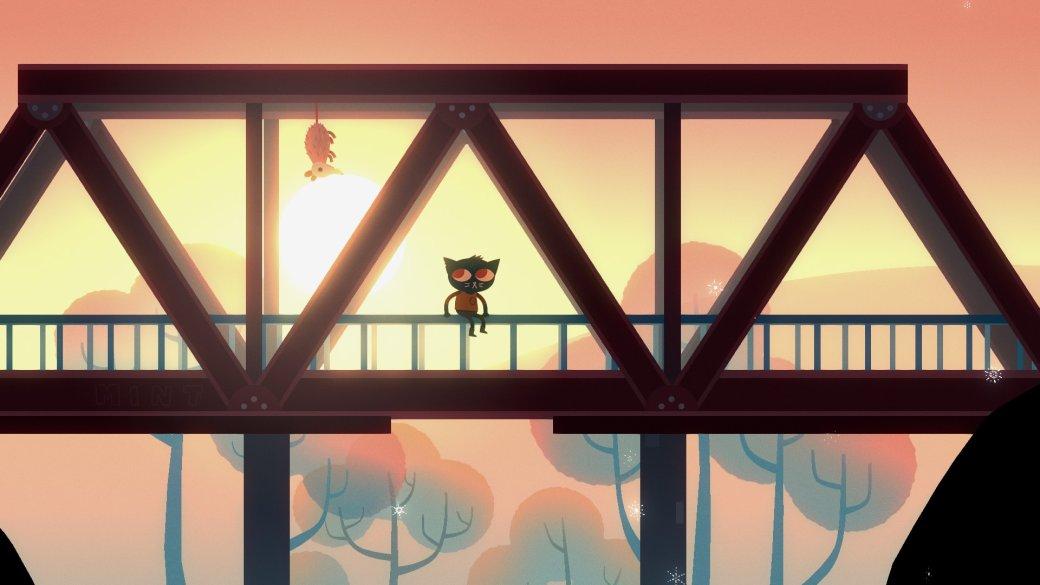 Что такое интерактивное кино - история жанра, лучшие интерактивные фильмы на ПК и других платформах   Канобу - Изображение 7225
