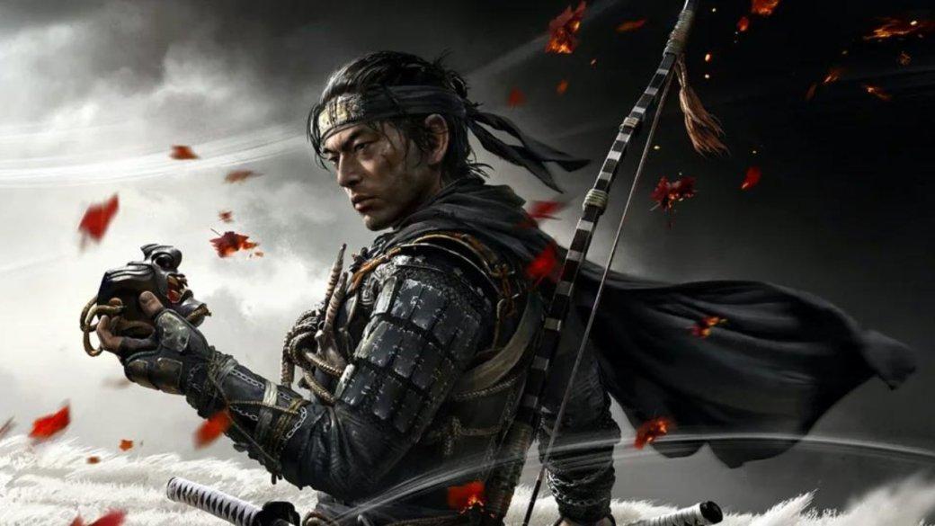 Бесплатный сборник Uncharted, новая часть XCOM иремастер Crysis: 10 главных новостей недели | Канобу - Изображение 2423