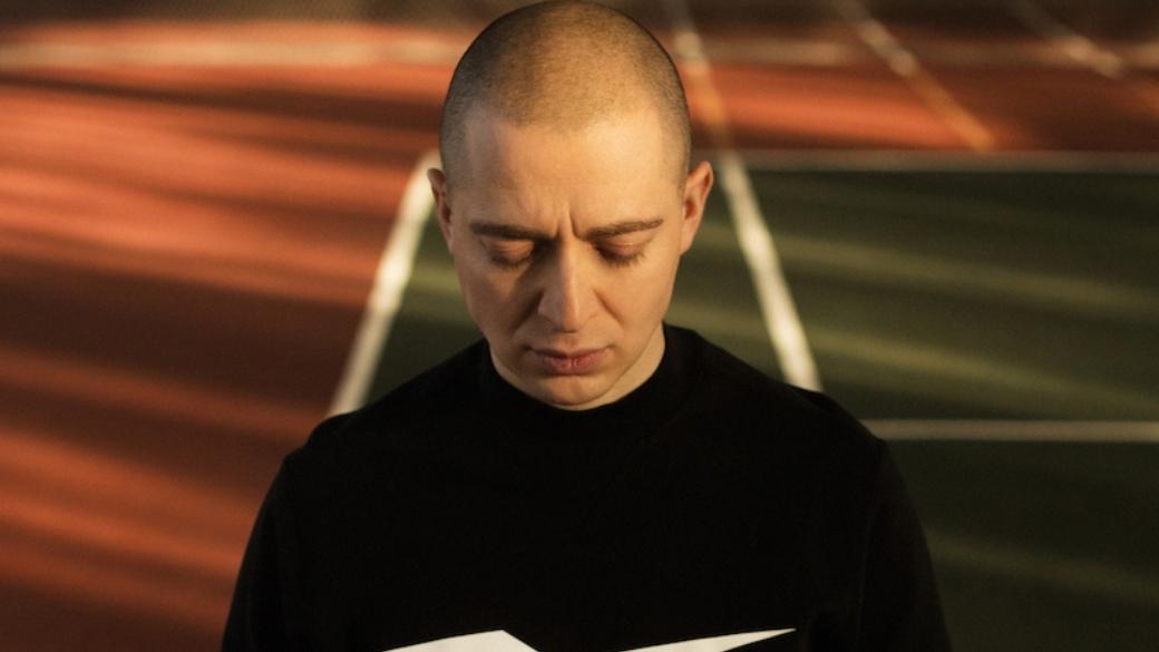 Netflix купил трек Оксимирона для сериала «Берлинская резидентура» | Канобу - Изображение 1