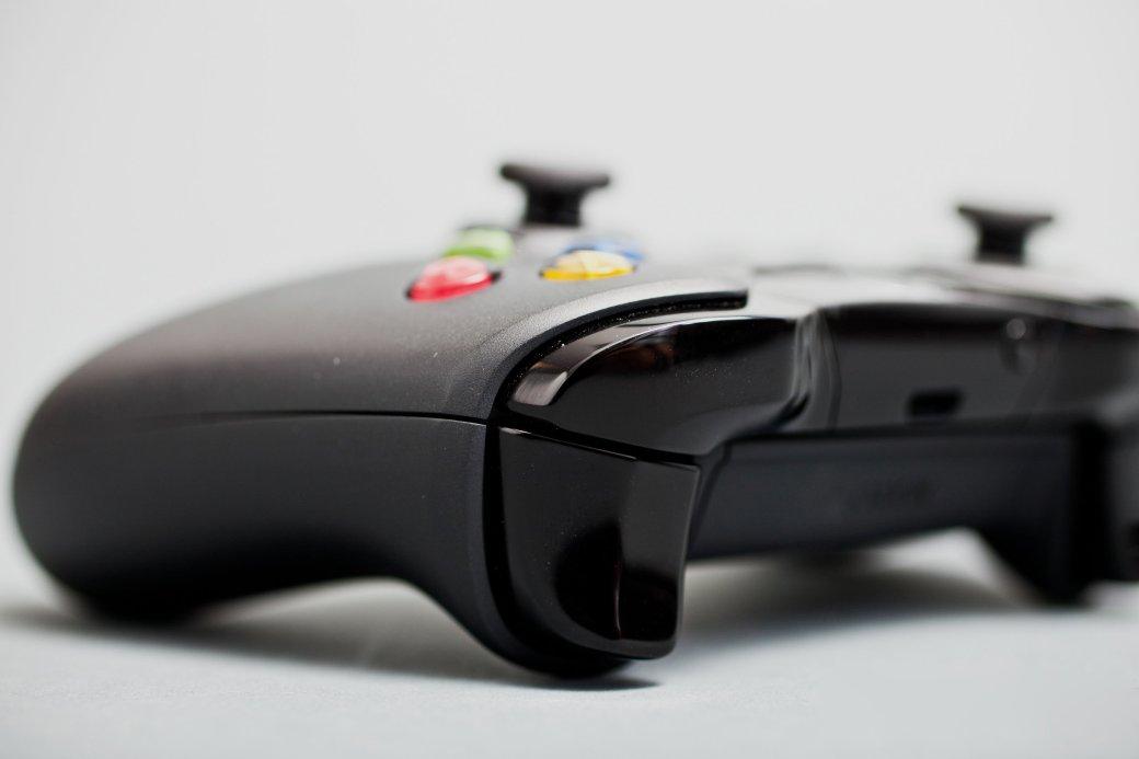 Microsoft собирается заново представить Xbox One | Канобу - Изображение 1