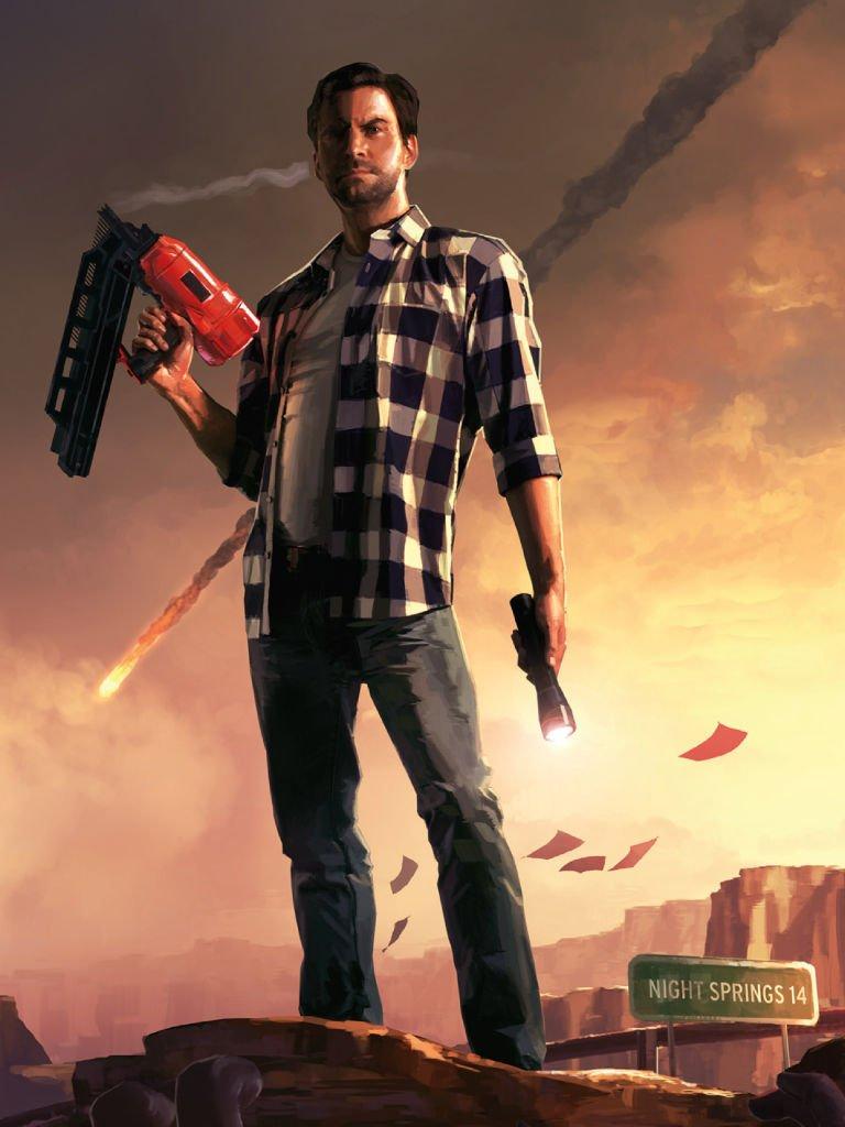 Лучшие игры на Xbox | Канобу - Изображение 10