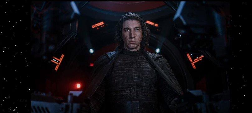 Девятый эпизод «Звездных войн» представлен официально! [обновлено] | Канобу - Изображение 9526
