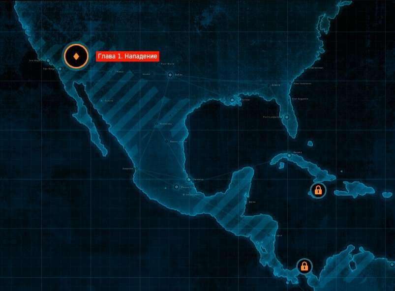 Карибский кризис вArmored Warfare: Проект Армата. - Изображение 2