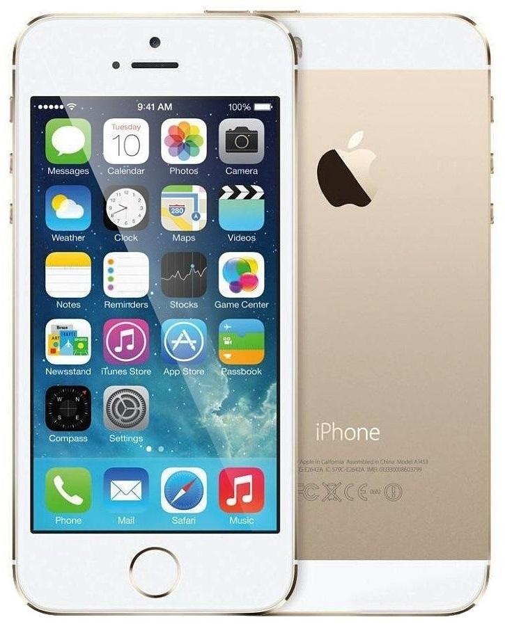 6 лучших смартфонов назамену новому iPhone SE