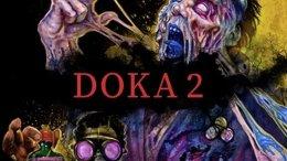 Рецензия на Doka 2