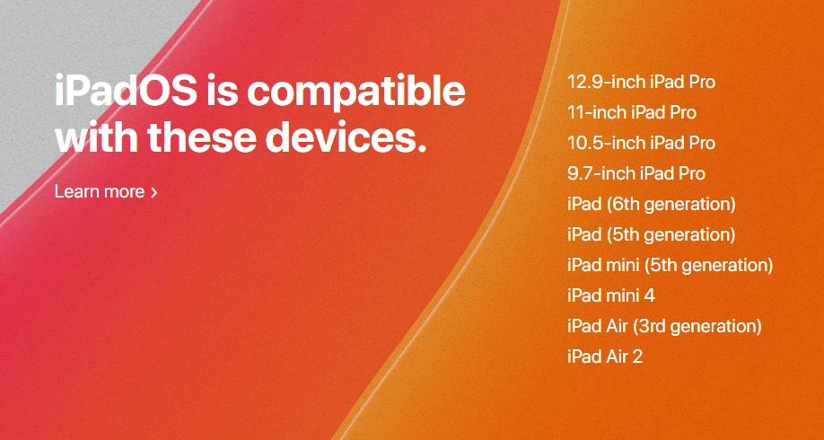 Итоги Apple WWDC 2019: закрытие iTunes, iOS 13, iPadOS, watchOS 7, tvOS 13, новый Mac Pro | Канобу - Изображение 5