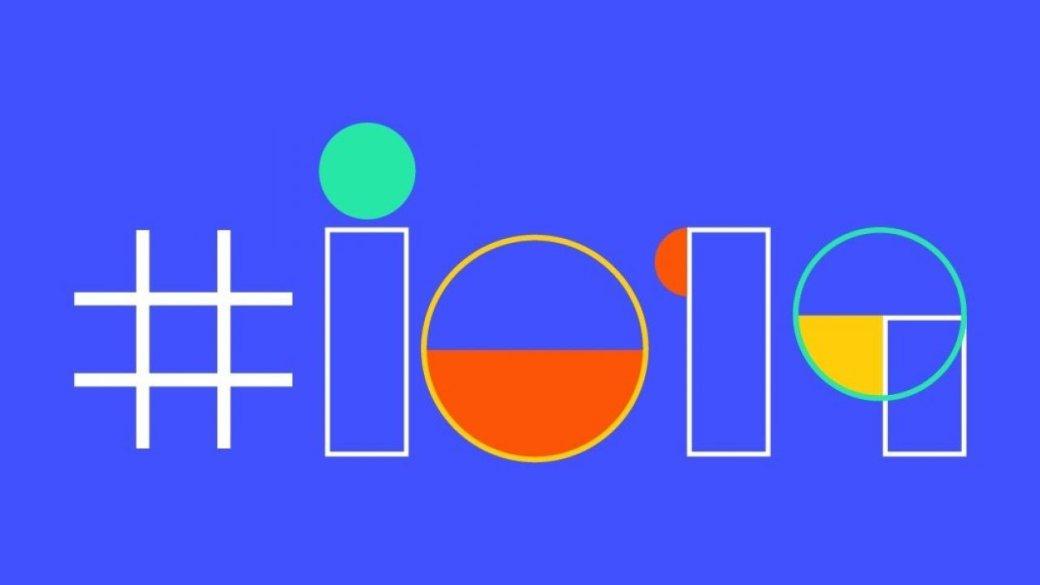 Компания Google провела большую презентацию новых возможностей своей операционной системы, представила свежую Android 10Q ипару бюджетных флагманов Pixel 3aи3aXL. Иесли опоследних двух пунктах мыуже рассказали, тотеперь пришло время последних интересных нововведений, улучшений иразработок поискового гиганта. Собрали водном месте все самое главное.