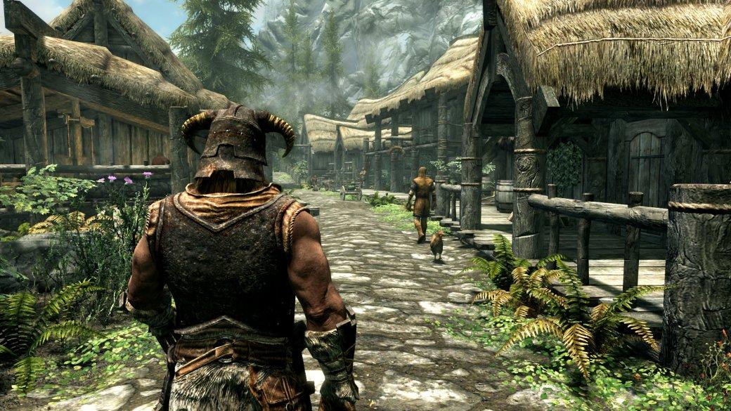 Прошла любовь: геймеры назвали игры, которые они разлюбили. - Изображение 5