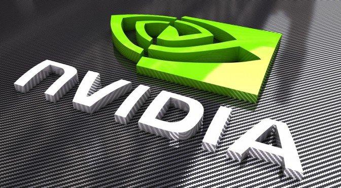 Идеал оптимизации: Nvidia выпустила специальный драйвер для Overwatch | Канобу - Изображение 7493