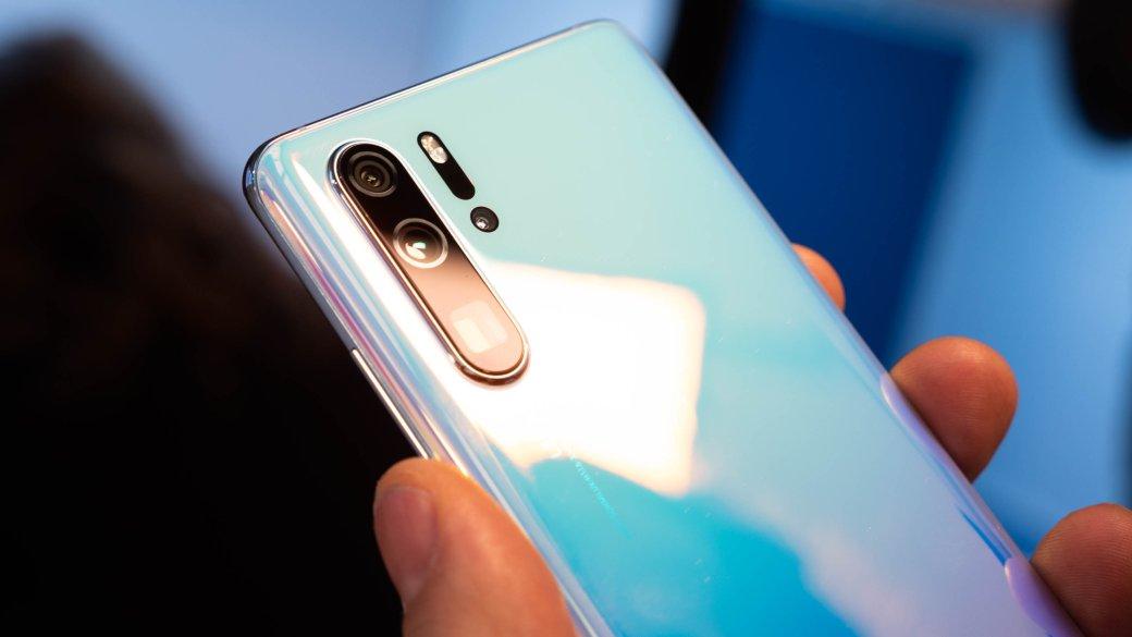 Смартфоны с хорошими камерами - топ-10 лучших камерофонов 2019, рейтинг телефонов для фото | Канобу