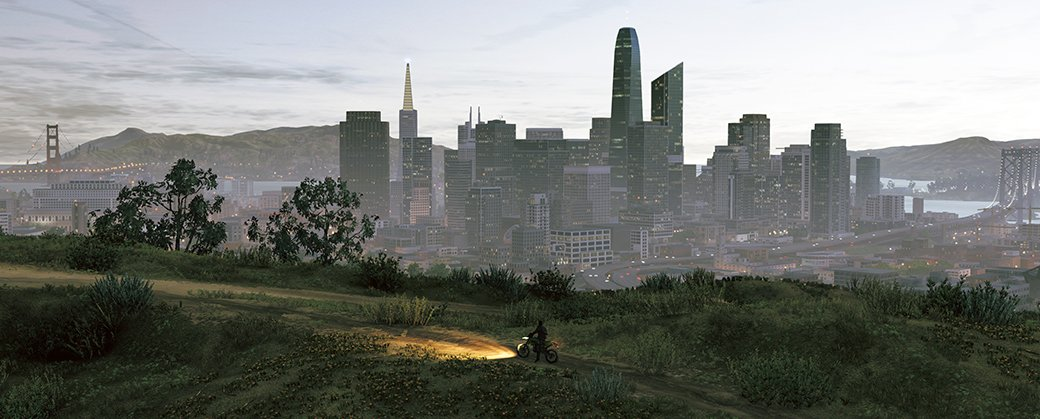 Ультимативный гайд по Watch Dogs 2 | Канобу - Изображение 10