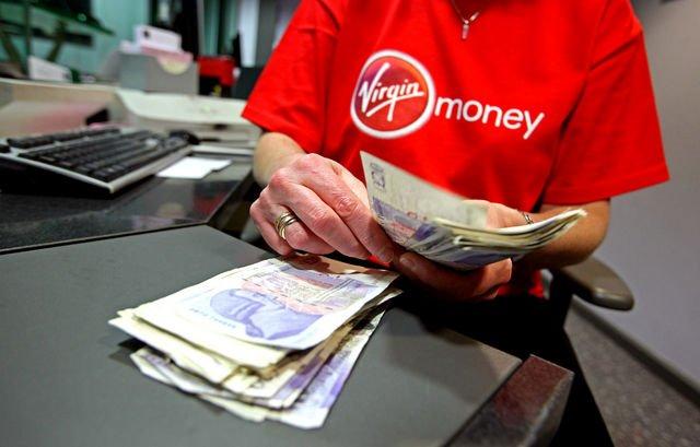 Игры и деньги: Бизнес-дайджест | Канобу - Изображение 2
