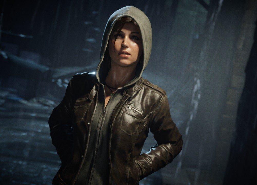 Теперь всерьез: Denuvo в Rise of the Tomb Raider окончательно сломана | Канобу - Изображение 4262
