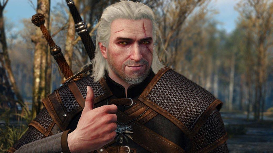 Достойный кандидат: «Ведьмаком» от Netflix займется режиссер «Игры престолов»