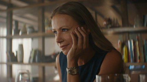Рецензия на«Громкую связь»— русскую версию «Идеальных незнакомцев» с«Квартетом И»