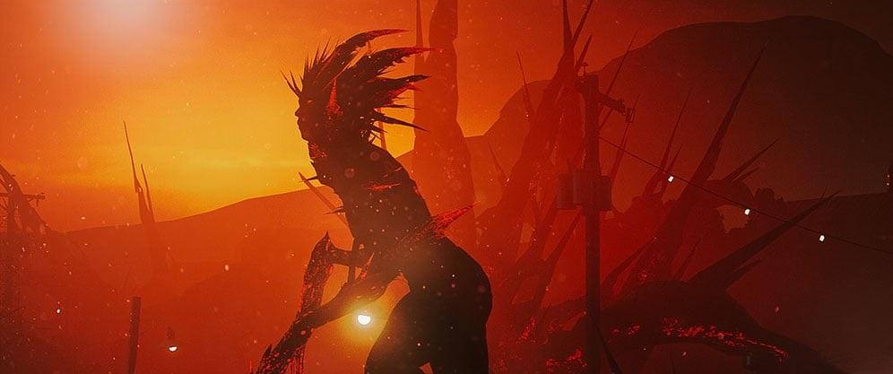 Возвращаемся вRainbow Six: Siege. Что такое режим Outbreak? | Канобу - Изображение 3
