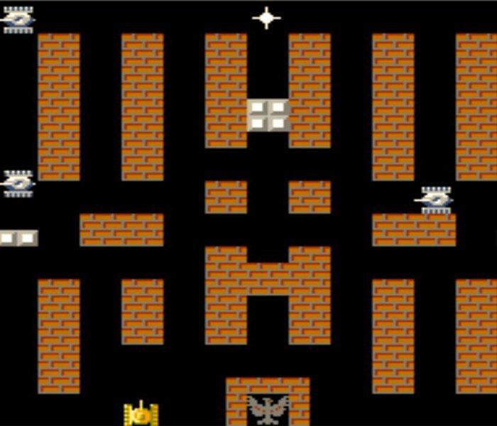 17 игр, которые заслуживают переиздания | Канобу - Изображение 8