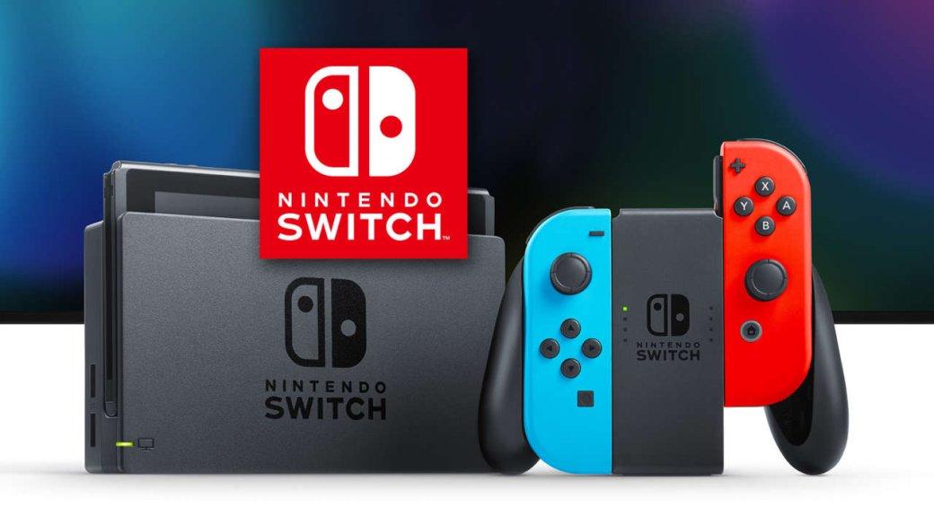 Nintendo опубликовала подробности платной подписки Switch Online. Многие геймеры недовольны!. - Изображение 1