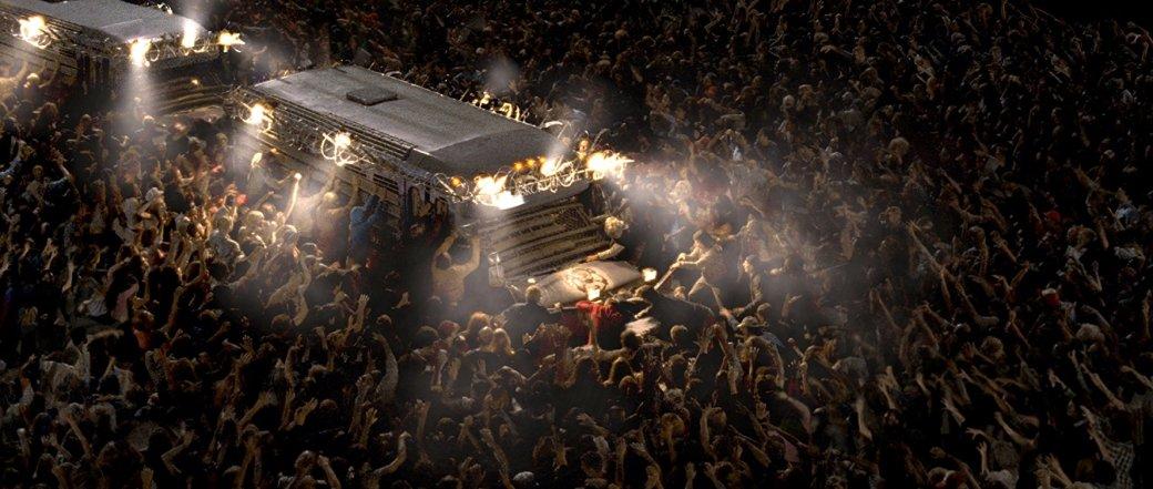 Лучшие фильмы про зомби— отклассики Джорджа Ромеро додинамичного хоррораЗака Снайдера. - Изображение 1