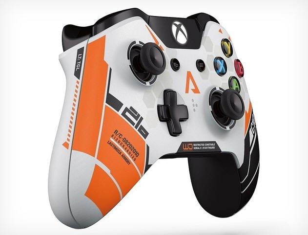 Microsoft увеличит точность геймпада Xbox One системным обновлением | Канобу - Изображение 5280