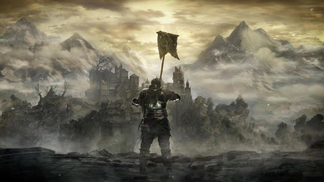 Серия Dark Souls прошла впечатляющий путь. Ее первый выпуск виделся проектом рисковым и нишевым, анонс второго состоялся на главной видеоигровой церемонии наград Video Game Awards, а третий стал главным релизом Bandai Namco в 2016 году. Нынешняя Dark Souls – это настоящая ААА-игра со всеми вытекающими.