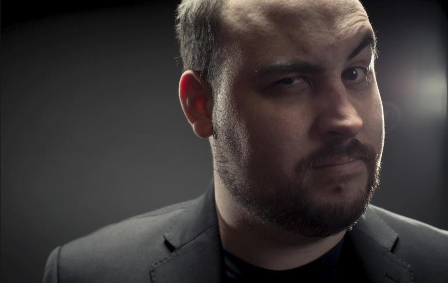 Александр Трофимов— ожизни исмерти сражавшегося сраком TotalBiscuit | Канобу