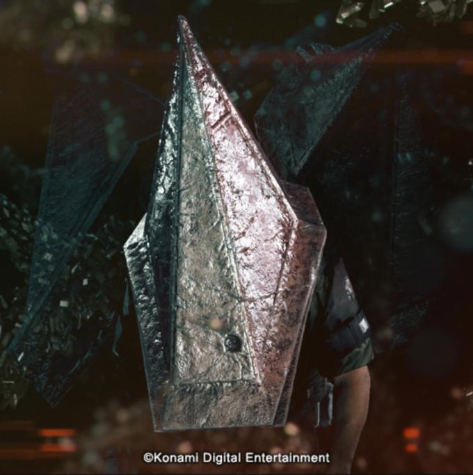 Новости 22октября одной строкой: новый геймплей Resident Evil 2 Remake, слухи о«Заклятии3» | Канобу - Изображение 2