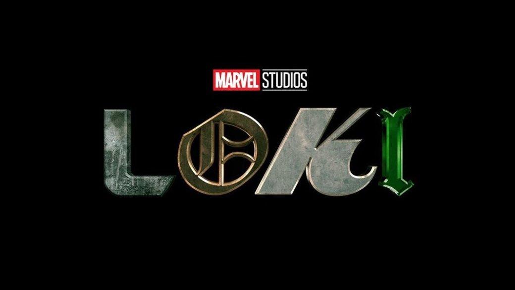 Чего ждать отфильмов и сериалов четвертой фазы киновселенной Marvel? | Канобу - Изображение 8