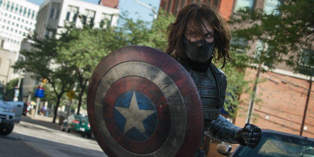 Киномарафон: все фильмы кинематографической вселенной Marvel. Фаза вторая | Канобу - Изображение 4