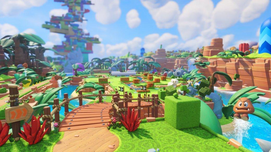 Подробно о главных играх с конференции Ubisoft на выставке E3 2017 | Канобу - Изображение 2