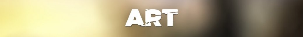 Lara Croft. Хочу все знать! | Канобу - Изображение 18