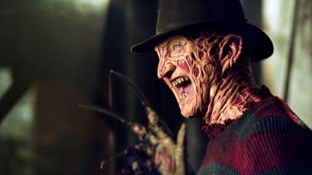 Фильмы ужасов, которые скатились: «Хэллоуин», «Пятница 13-е», «Кошмар на улице Вязов» | Канобу - Изображение 4
