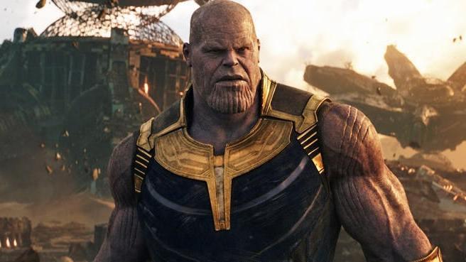 Что создатель Таноса изменил бы в «Мстителях: Финал» и чего он ждет от будущего MCU | Канобу - Изображение 5994