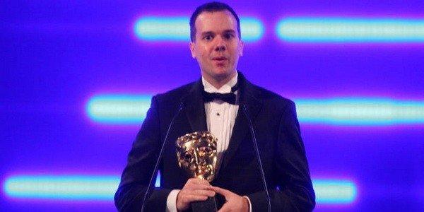 Английский юмор: премия BAFTA Video Games Awards 2012 | Канобу - Изображение 0