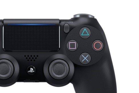 Sony рассказала про новый геймпад, камеру и элитную гарнитуру PS4 | Канобу - Изображение 1122