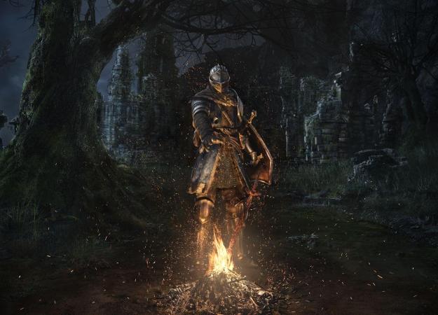 Гайд. Технические проблемы Dark Souls: Remastered. Что делать? | Канобу - Изображение 0