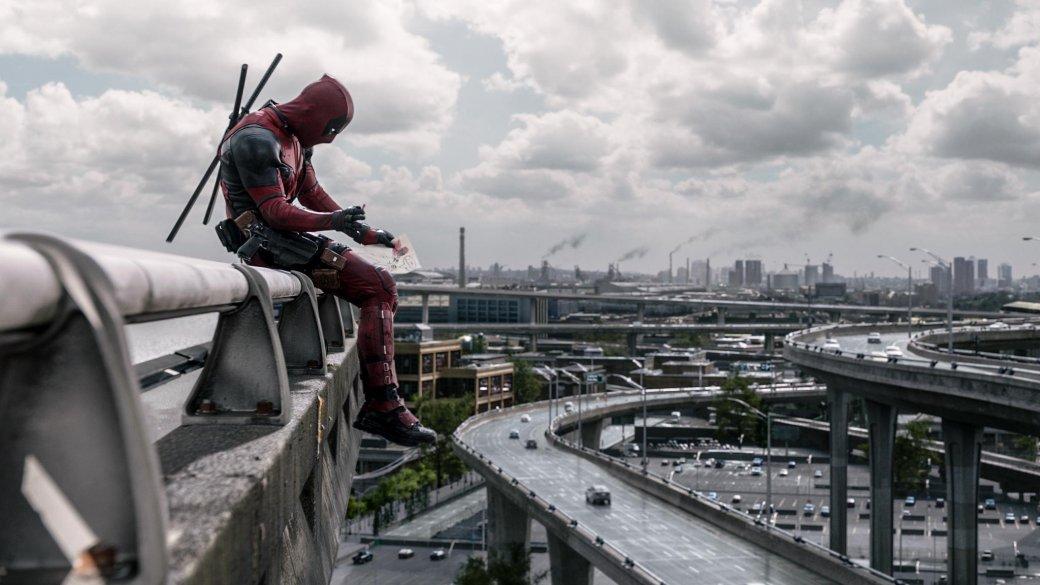 Слух: Fox отменила «Силу Икс» и другие фильмы по вселенной «Людей Икс» | Канобу - Изображение 1