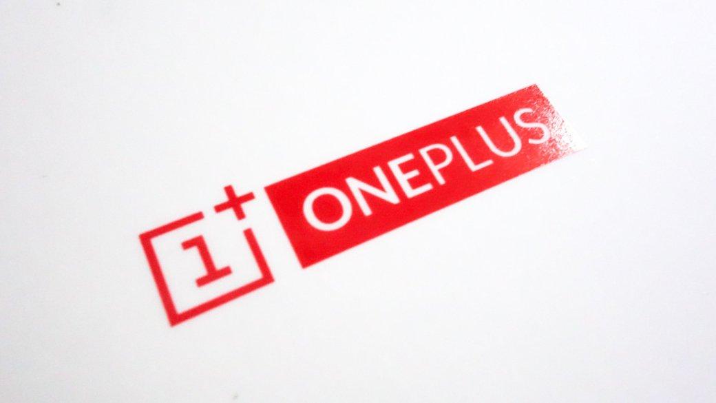 Ой-ой, кажется у кого-то проблемы! OnePlus без спросу собирает личные данные своих пользователей  | Канобу - Изображение 1