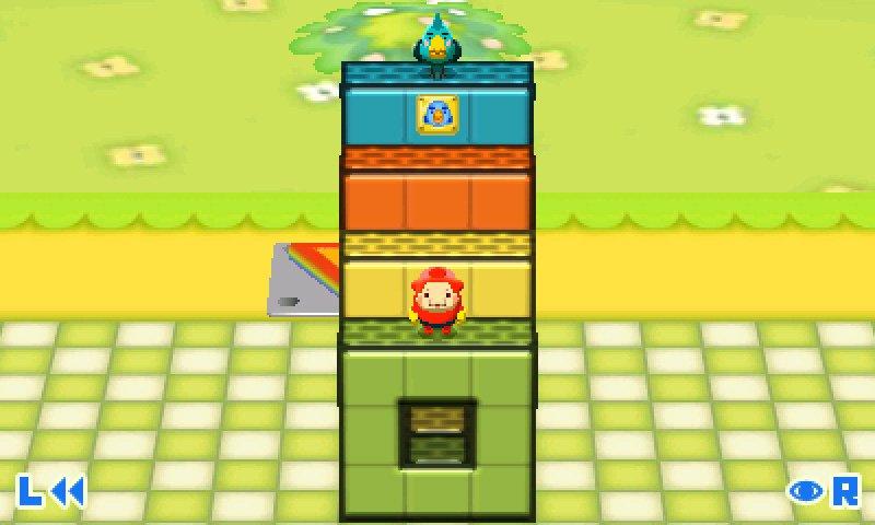 Десять главных игр Nintendo eShop | Канобу - Изображение 8