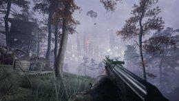 Авторы Fear The Wolves работают над «новым инновационным режимом» для своей игры